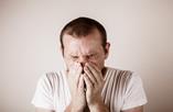 空调病症状—空调病的表现及原因分析