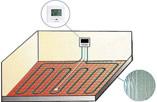 进口电地暖品牌—世界名牌艾默生