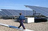平板太阳能集热器是什么—平板太阳能集热器介绍