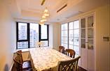 家用节能中央空调—家用节能空调耗电量大吗