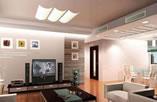 必学的家用中央空调保养妙招