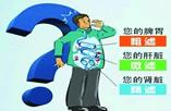 净水器滤芯更换方法详解