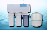 不同类型自来水过滤器优缺点大盘点