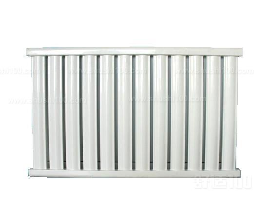 卫浴暖气片怎么安装——安装方法和注意事项