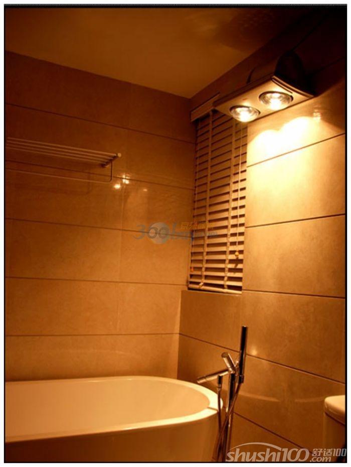 壁挂式浴霸什么牌子好—壁挂式浴霸品牌推荐