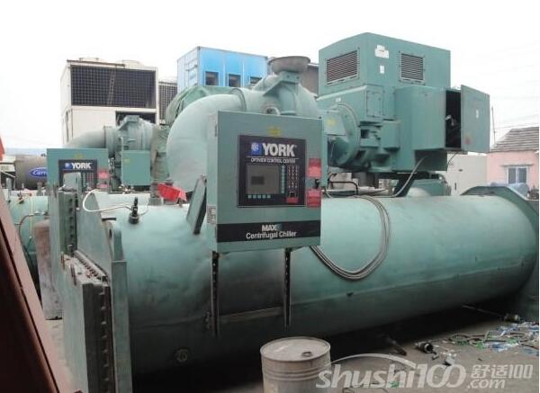 地源热泵施工工艺—地源热泵施工工艺难点和要求介绍