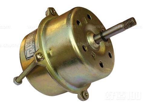 换气扇电机—换气扇电机的知识以及品牌介绍