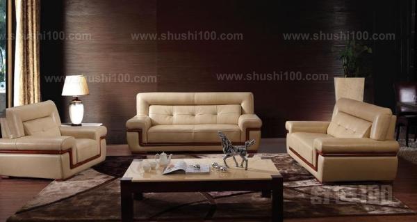 欧式沙发垫子 欧式沙发垫子什么品牌好
