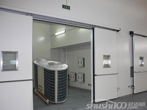大金机房专用空调—大金机房专用空调的特点