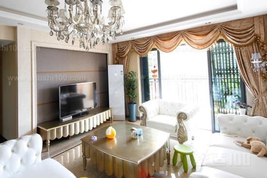 陶瓷艺术壁画,瓷砖电视背景墙行业领先品牌