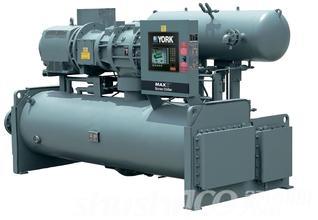 约克空调清洗—约克中央空调清洗保养步骤