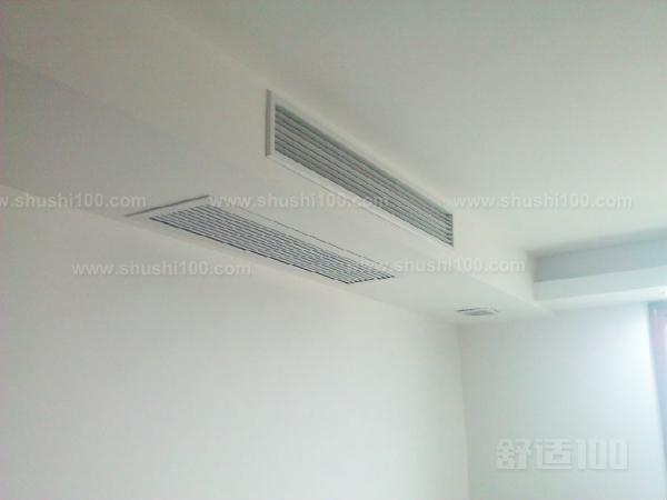 大金空调品牌—大金空调品牌的保养维护介绍