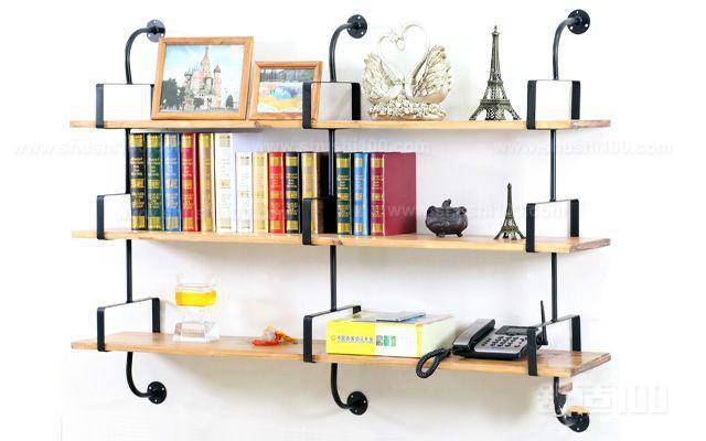 简易书架 怎么选购简易书架