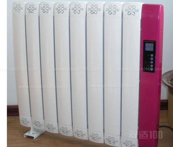 浴室取暖器哪种好—浴室取暖器选择