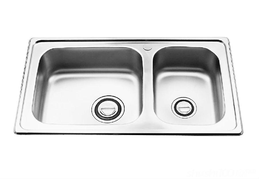 厨房水槽排行榜—厨房水槽品牌推荐
