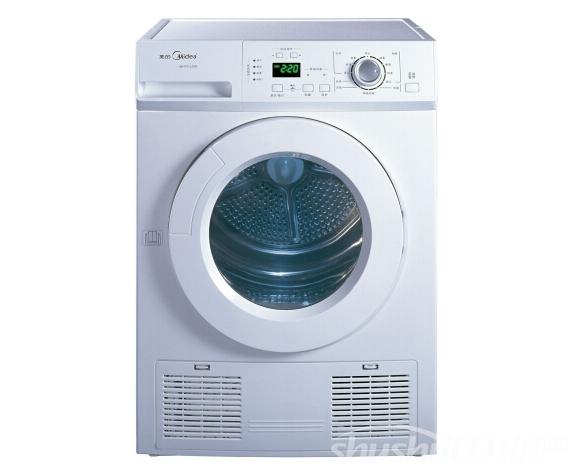 美的干衣机怎么样—美的干衣机好吗?