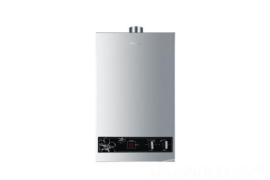 燃气热水器怎么选购—燃气热水器选购注意事项