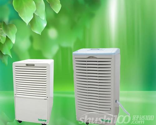 空气净化机作用—空气净化机作用优势