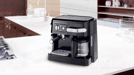 家用咖啡机怎么用—家用咖啡机使用方法介绍