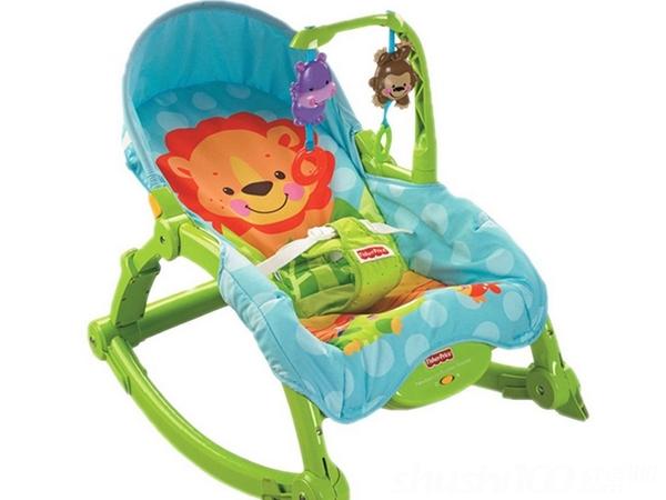 儿童摇椅 儿童摇椅什么牌子的好