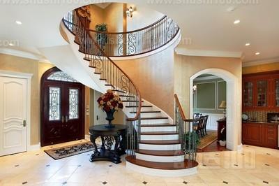 市面上楼梯的品牌有很多,今天小编给您介绍一下圆形旋转楼梯的品牌吧.