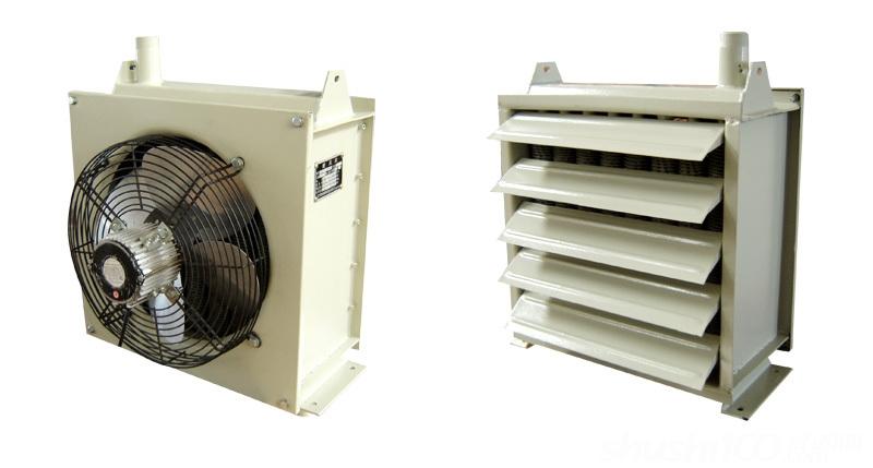 暖风机浴霸哪个好——暖风和机浴霸的对比