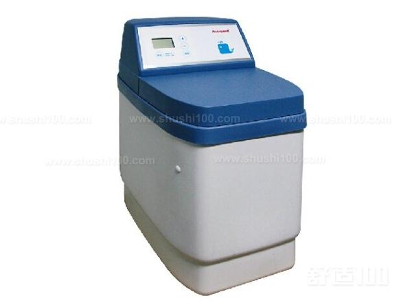 滨特尔软水机—滨特尔软水机是什么和工作原理介绍