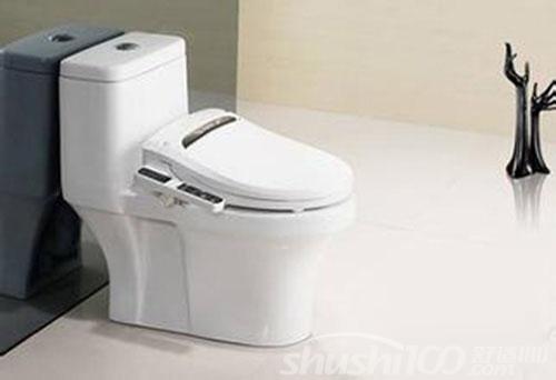日本的智能马桶除了集成防污纳米涂层、自动水冲洗、尿渍漂白等功能,O也在致力于马桶的电子化,包括内置接近传感器,自动开启马桶盖或是调整马桶的高度,为用户带来自动化的使用体验。除此之外,面向老年人的日本智能马桶系列还与建筑业巨头合作,在房屋卫生间地板上集成血糖、血压监测传感器,并能够上网和实现尿液分析功能,显然是老年人的好伙伴。 觉得在公共卫生间嘘嘘时的声音很尴尬?没问题。日本智能马桶在马桶上集成了一种Otohime功能,只要在Otohime前挥动手掌,它就会发出一种伪装声音,可能是优美的音乐、也可