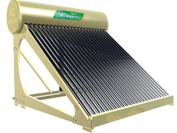 皇明太阳能上不了水—皇明太阳能热水器使用方法和常见故障