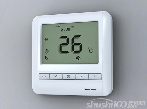 温控器怎么接线—壁挂炉温控器接线相关注意事项