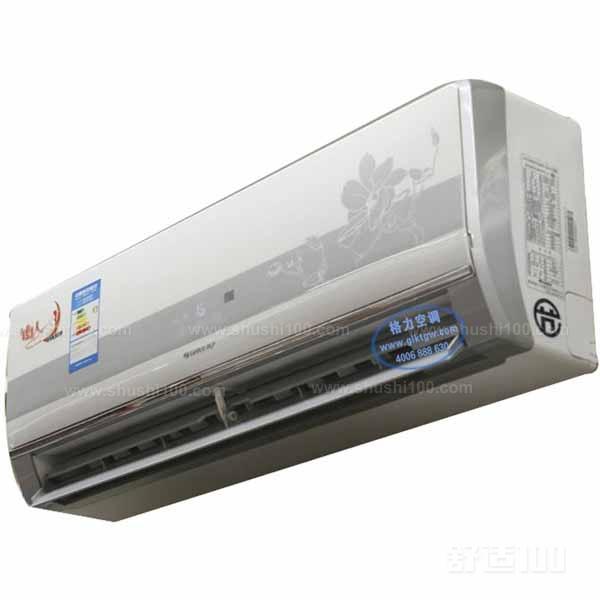 格力空调f1是一种节能变频空调,带给人们的福利是毋庸置疑的.