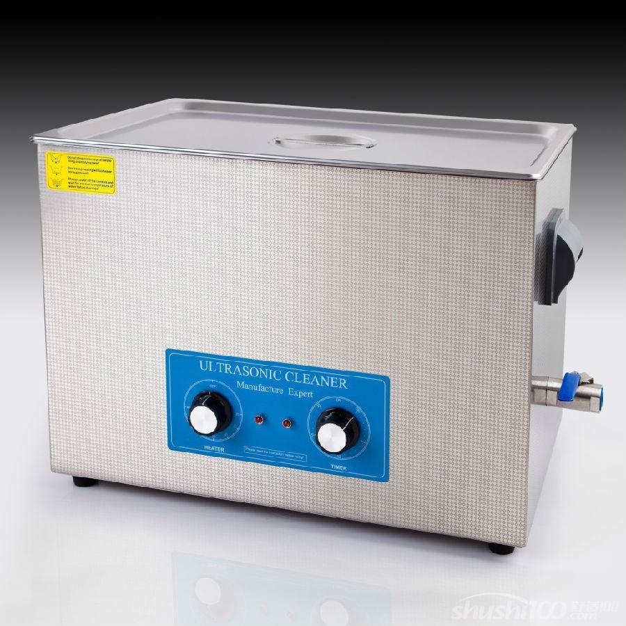 超声波清洗机什么品牌好—超声波清洗机品牌推荐