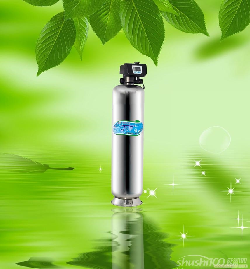 净水器安装步骤—净水器的安装步骤介绍