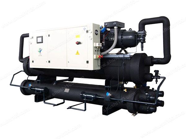 地源热泵资质哪家好—舒适100网打造全国最佳地源热泵安装公司