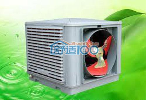 水空调制热效果如何-水空调制热原理分析
