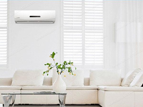 最节能空调品牌—五大节能空调品牌推荐
