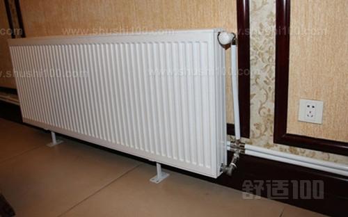 暖气片安装流程—暖气片安装流程介绍
