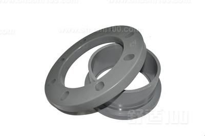 马桶法兰圈—马桶法兰圈的作用及安装步骤