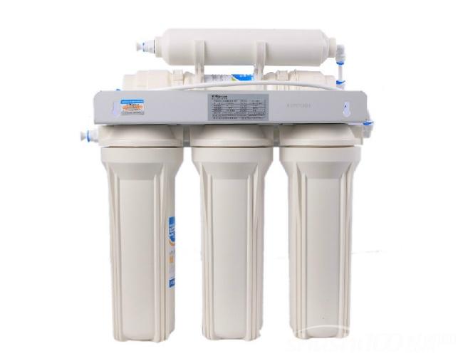 家用沁园净水机 沁园净水机优势介绍