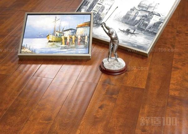 方圆实木地板—方圆实木地板安装步骤