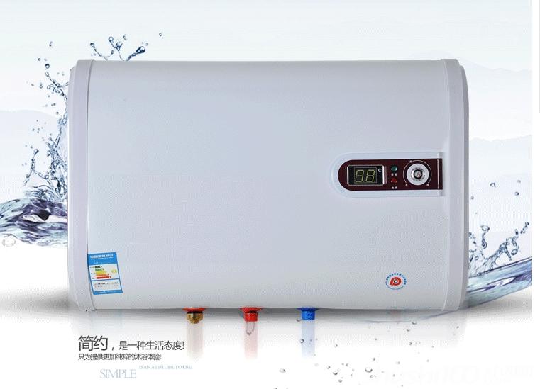 樱花燃气热水器怎么样—樱花燃气热水器测评图片