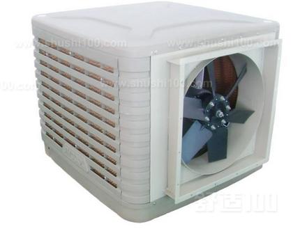水空调沸点吗—水空调工作原理及优势介绍