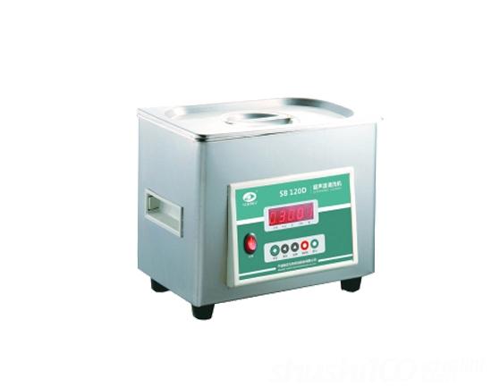 恒温超声波清洗机—恒温超声波清洗机品牌推荐