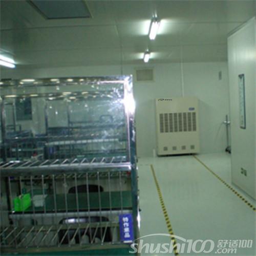 库房用除湿机—库房用除湿机原理和保养