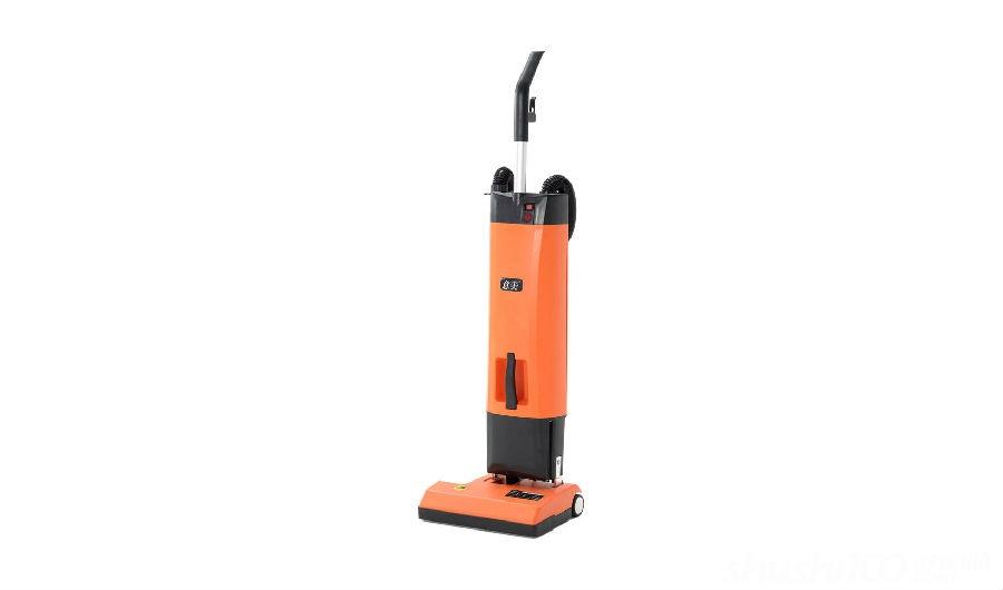 直立式吸尘器—直立式吸尘器介绍