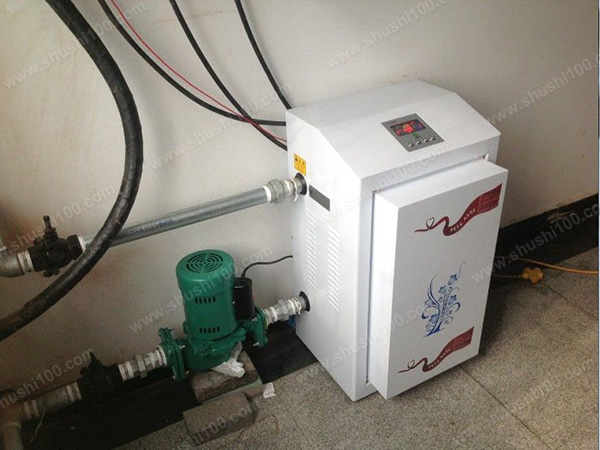 智能电采暖炉—智能电采暖炉的优势有哪些