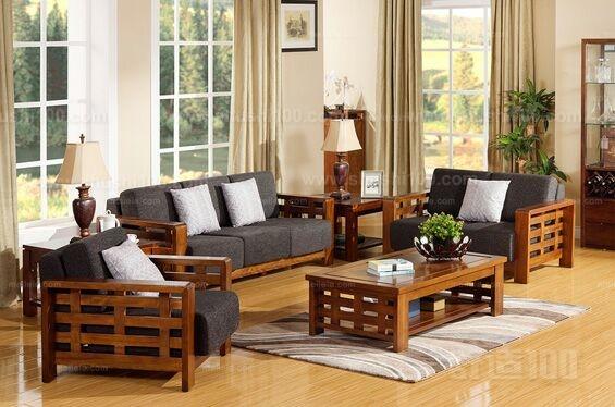 花梨木沙发简介—花梨木沙发价格及保养方法