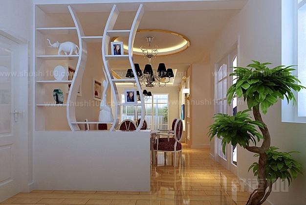 客厅与餐厅隔断花架—客厅与餐厅隔断花架品牌推荐