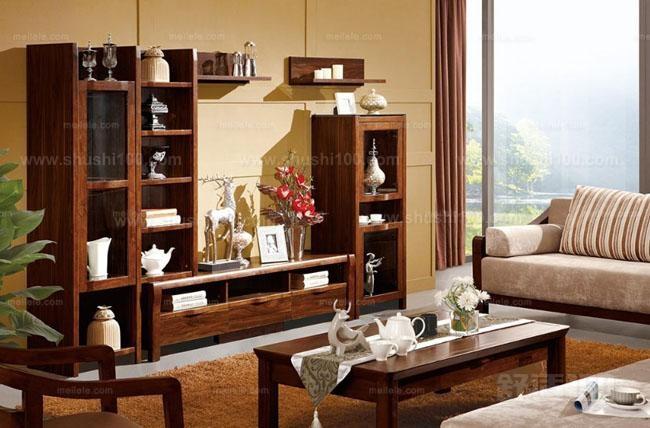 板式家具家 板式家具选购技巧
