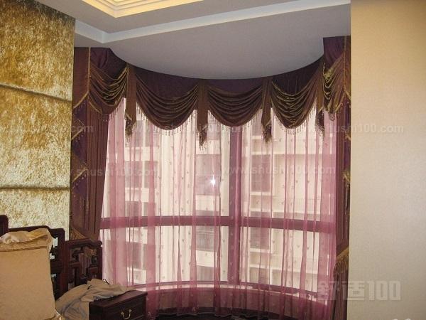 腾川布老虎创于1996年,主要经营弧形窗户窗帘、软体床、布沙发等家纺产品,生产基地坐落在有着悠远纺织文化的历史小镇余杭仁和,是目前国内弧形窗户窗帘高级定制首选品牌。腾川布老虎杭州公司成立于2000年,遵循高级弧形窗户窗帘定制、终身为您服务的经营宗旨,以品牌化营销为运作理念,依靠总部强大的采购及品牌优势,服务于杭城千家万户。